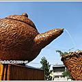 2011-08-14[德島]阿波舞