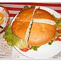 1000403納維爾漢堡
