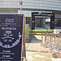 第三次韓國之旅