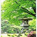 日本 / 2006 立山黑部 - Day 1