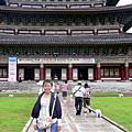 2007.7/12~7/15濟州島