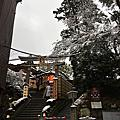 京都Kyoto/清水寺