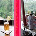 The Viceroy Bali