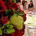 990417~麗琴結婚喜宴