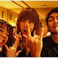 【OSAKA】2010:D