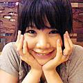 【OSAKA>> 七月我是黑髮妞】