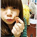 【OSAKA>>十一月秋末上班去】