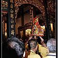 大龍峒保安宮   保生文化祭