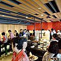 2019.09.22 薆悅餐廳