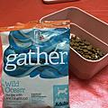 卡樂Gather有機天然糧