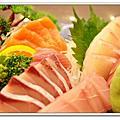 09_07_16 東街日本料理