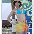 09_07_20 活力海洋美少女