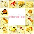 09_08_30 肯尼斯菓子工房