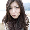 2011-01-07日月潭.柳家梅園.集集-5DⅡ
