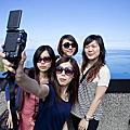 2011-08-20辛幫-宜蘭遊