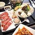 2016-04-10-卡璐佶咖啡館-EOS M