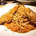 2016-04-16NINI義大利麵餐廳-EOS M
