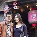 2011-02-28九族文化村.日月潭纜車