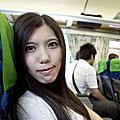 2010-07-24.25日頭赤炎炎-高雄