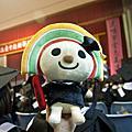 2010-06-17臺中技術學院-畢業典禮