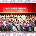 20080921愛財商現金流