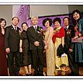 20090214表揚大會
