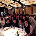 *彭志祥's Wedding*20100313