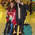 2004 Apr自助旅行─瑞士