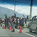 2014 0531~0602 花東遊
