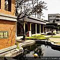 0424-25 台中清水國小-高美濕地-東豐綠廊