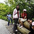 0612 龜山島