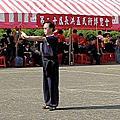 20屆長洪盃