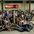 090809 日本富士山 Day 4