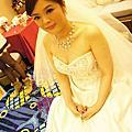 雅玲.結婚婚宴