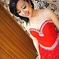 馨文.結婚婚宴