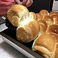 西點。麵包