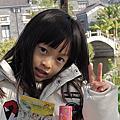 2010年聖誕節【香港、廣州遊記】