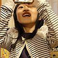 0313小丑魚童裝