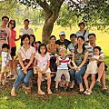201008 埔里遊