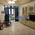 Z/6994三民學區邊間低樓層正四房可入戶籍