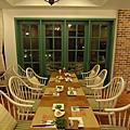 Sunday Home 的私房菜-咖哩牛肉飯 【宜蘭民宿】