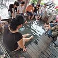 20081013 礁溪湯圍溝溫泉