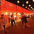 2009 台灣燈會