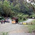 20090305 礁溪林美石磐步道