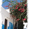 摩洛哥拉巴特