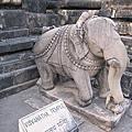 印度 聯合國文教組織 世界遺產