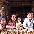 sarkhej monuments 賈瑪清真寺