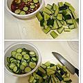 090520-種植與涼拌小黃瓜