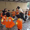 scouts-20110626團集會