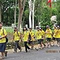 scouts-28屆亞太區童軍大露營